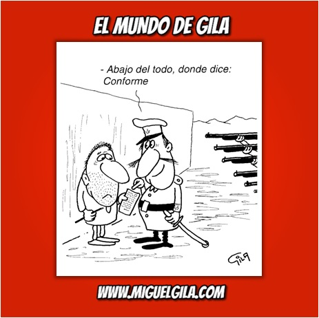 1-gila-fusilamiento