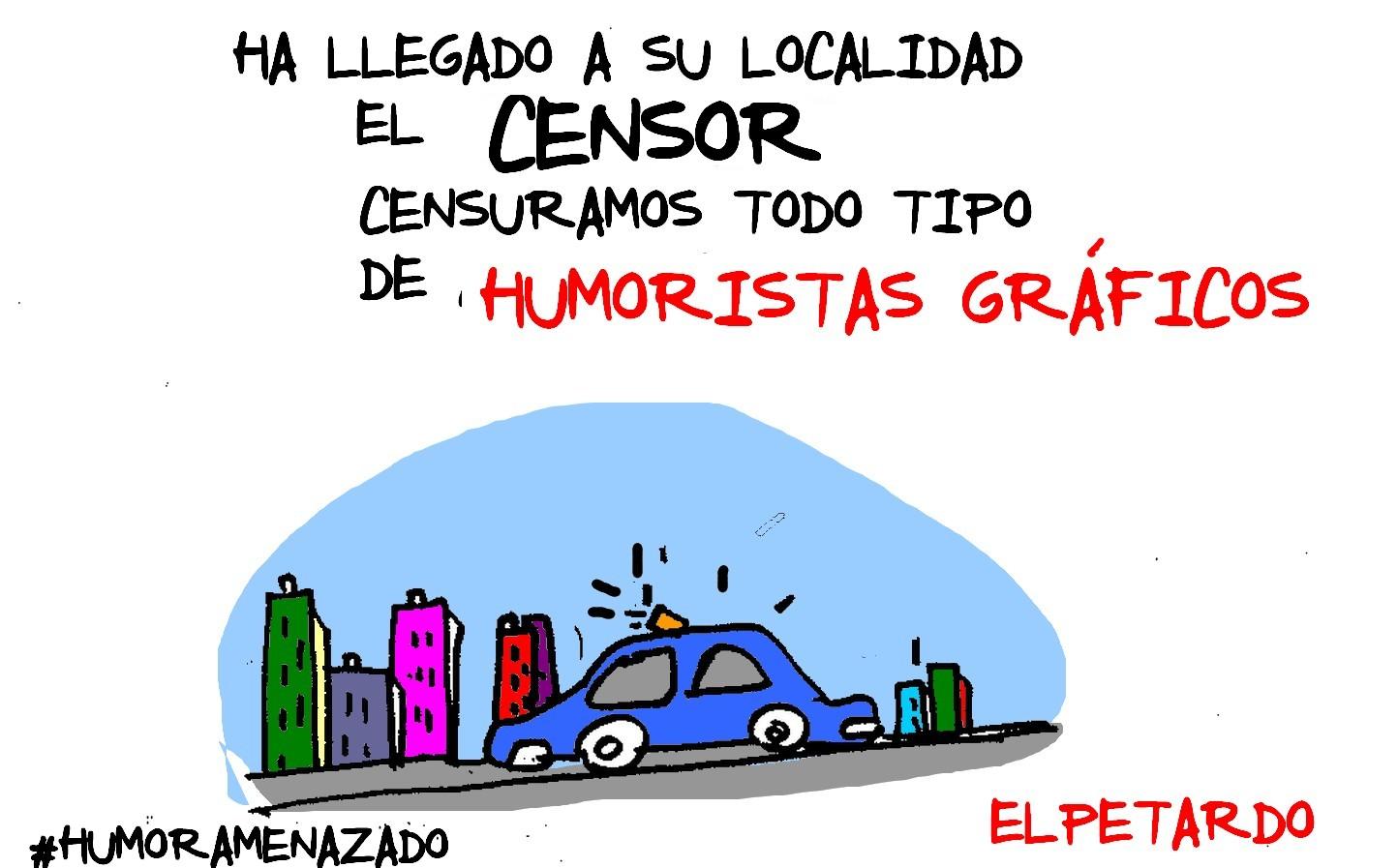 HA-El Petardo2