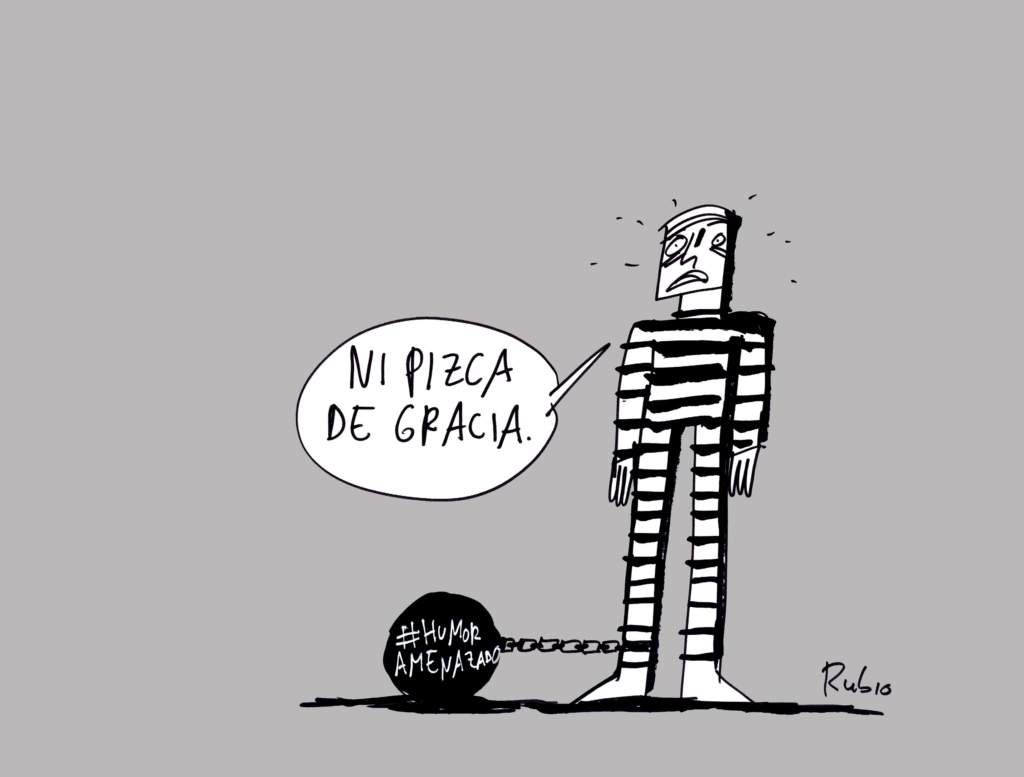 HA-Rubio