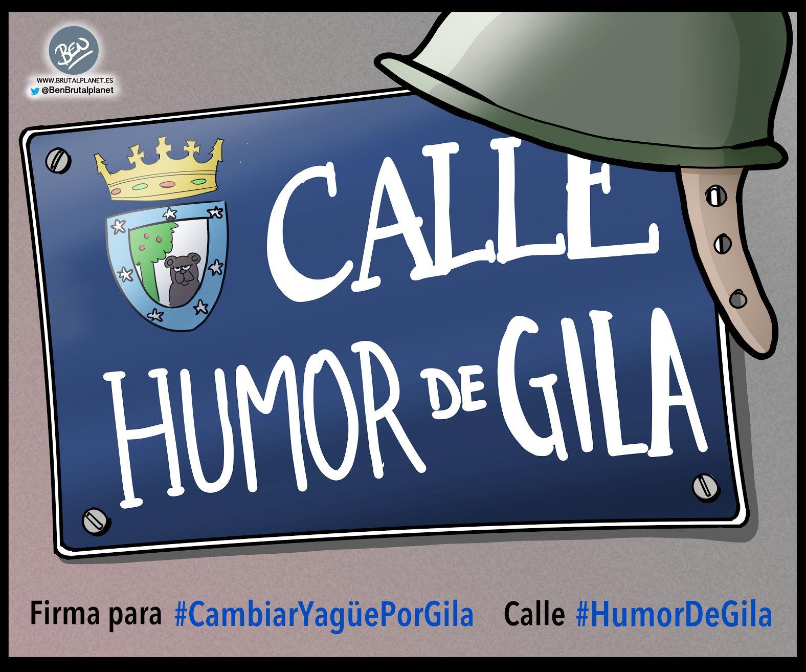 CALLE-HUMOR-DE-GILA-ETIQUETA