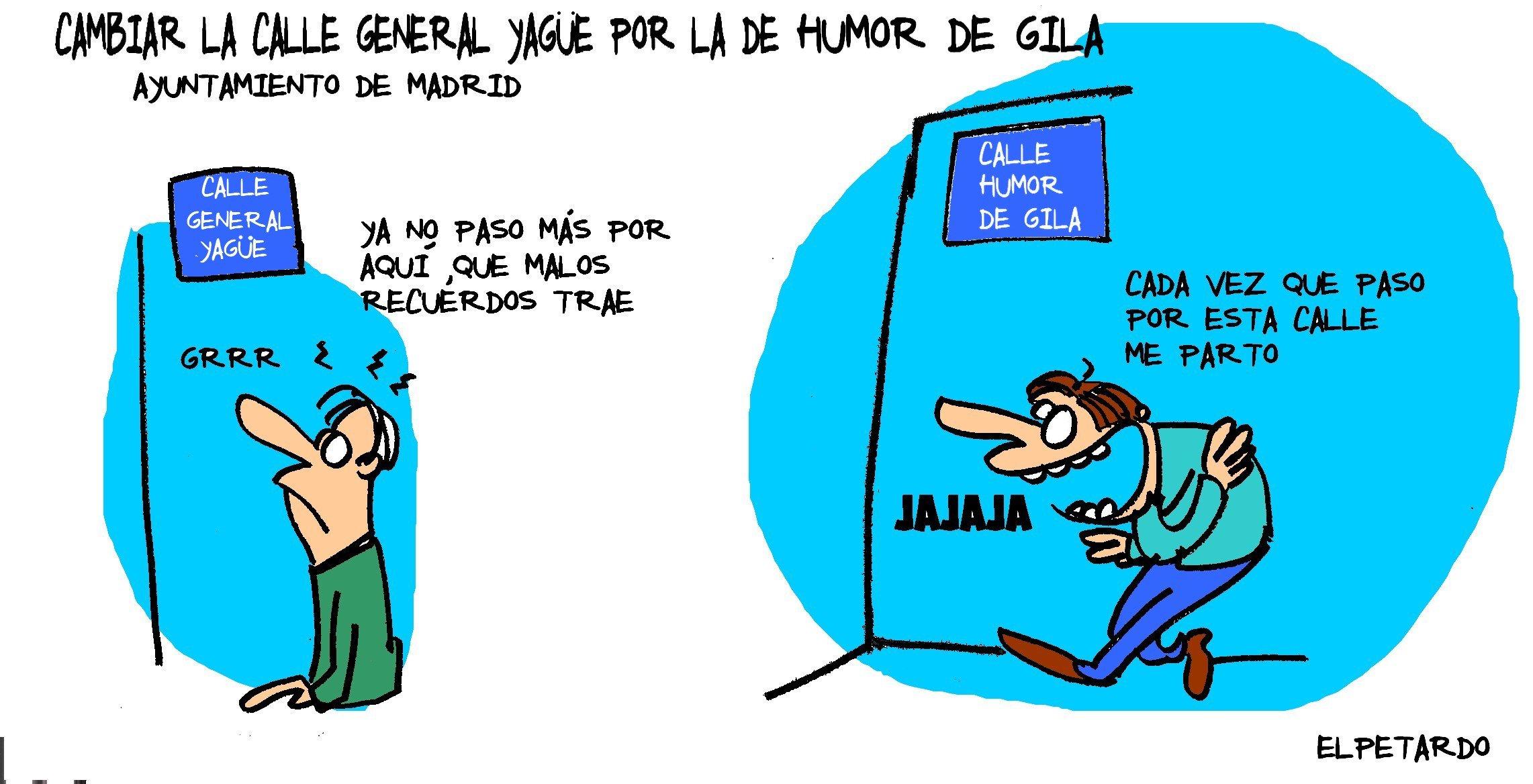 avenida-miguel-gila-change-2