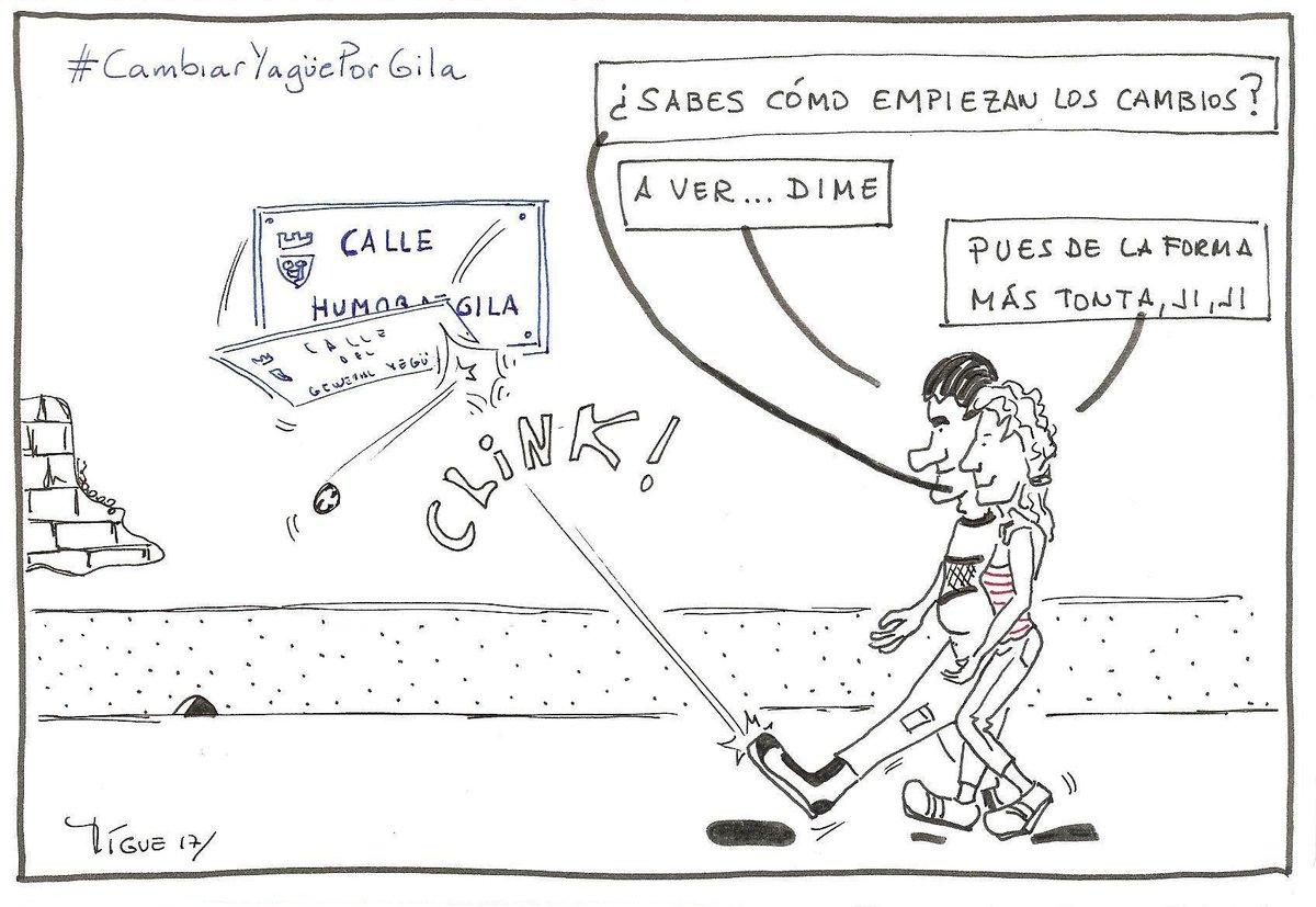 gila-politiquea-3