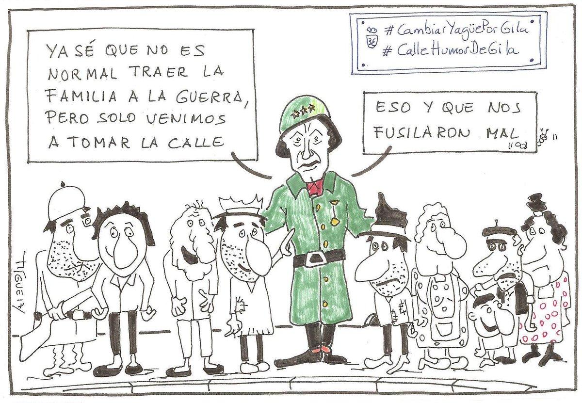gila-politiquea-4