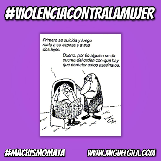 violencia-contra-mujer-10-b