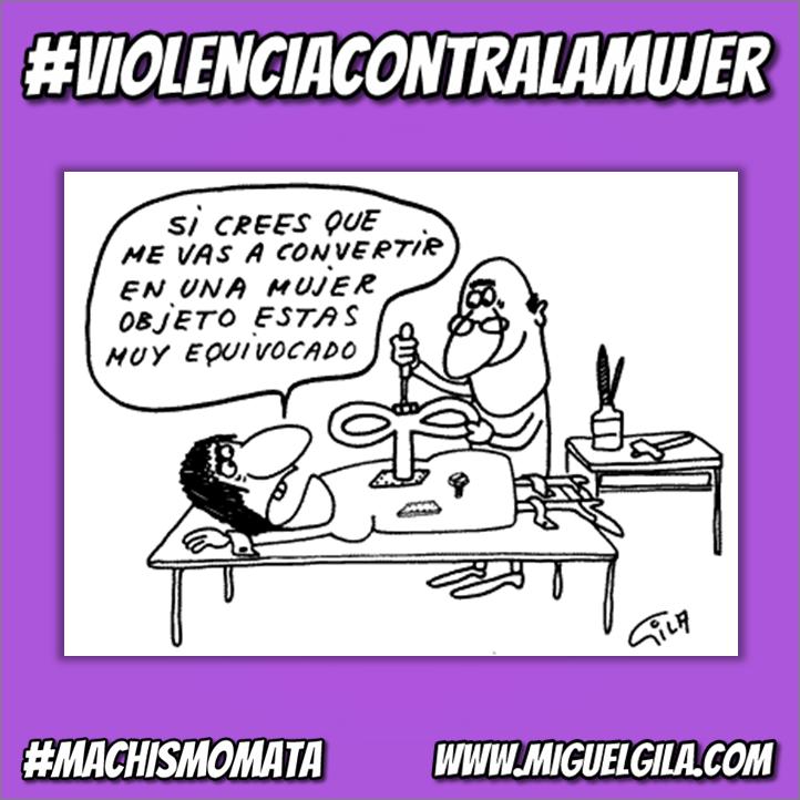violencia-contra-mujer-11