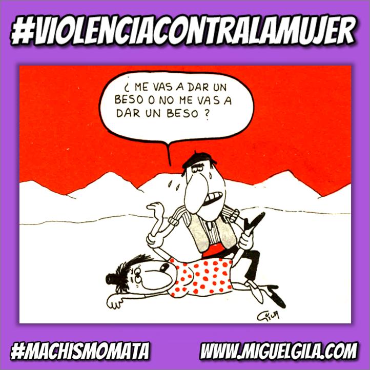 violencia-contra-mujer-4
