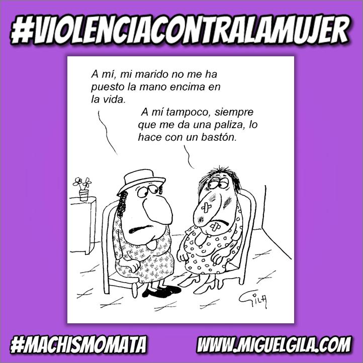 violencia-contra-mujer-8