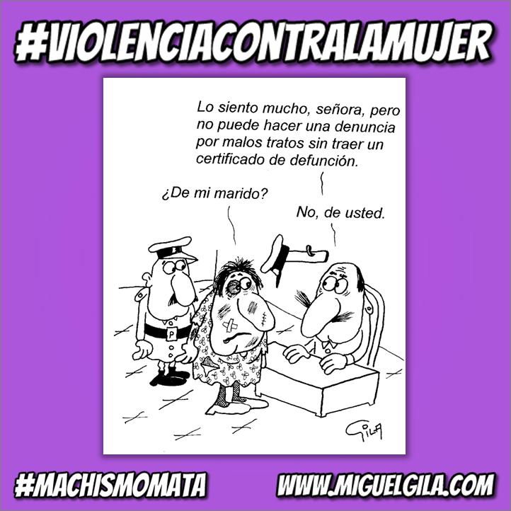 violencia-contra-mujer-9