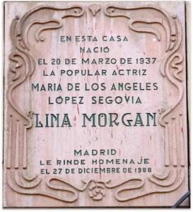 fallece-lina-morgan-placa
