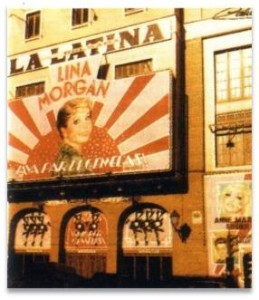 fallece-lina-morgan-teatro-la-latina