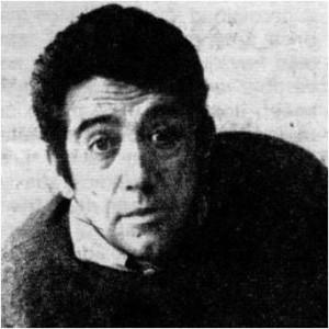 Miguel Gila - Chumy Chumez