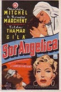 Miguel Gila - Sor Angélica
