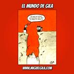 (☞゚ヮ゚)☞ Uno de Gila por favor #67  – Bonitos discursos