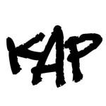 Logo Kap