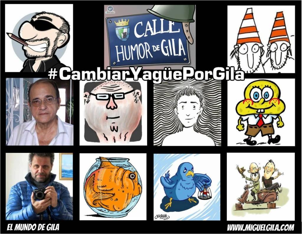 humor-de-gila-collage-3