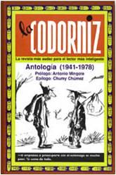 Miguel Gila - La Codorniz. Antología 1941 1978