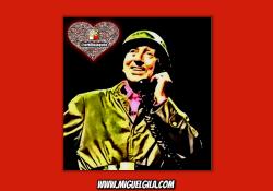 Miguel Gila - Cáncer
