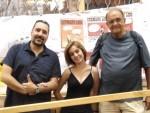 Así fue ExpoGila y el Encuentro de Admiradores de Gila 2017