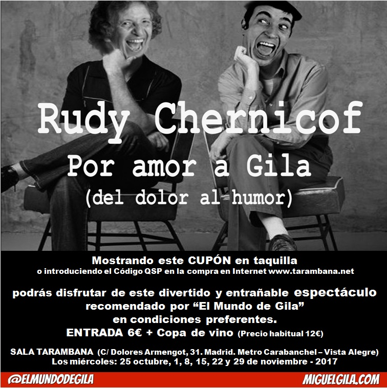 promo-por-amor-a-gila-rudy-chernicof-4