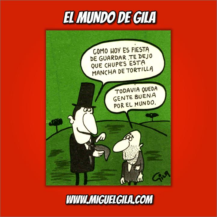 10-gila-51-mancha-tortilla