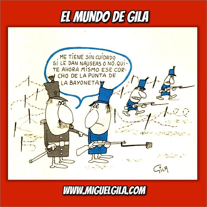 19-gila-guerra-desarme-02-09-1972