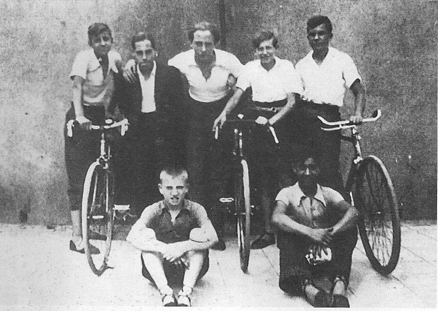 g4-miguel-gila-bicicletas