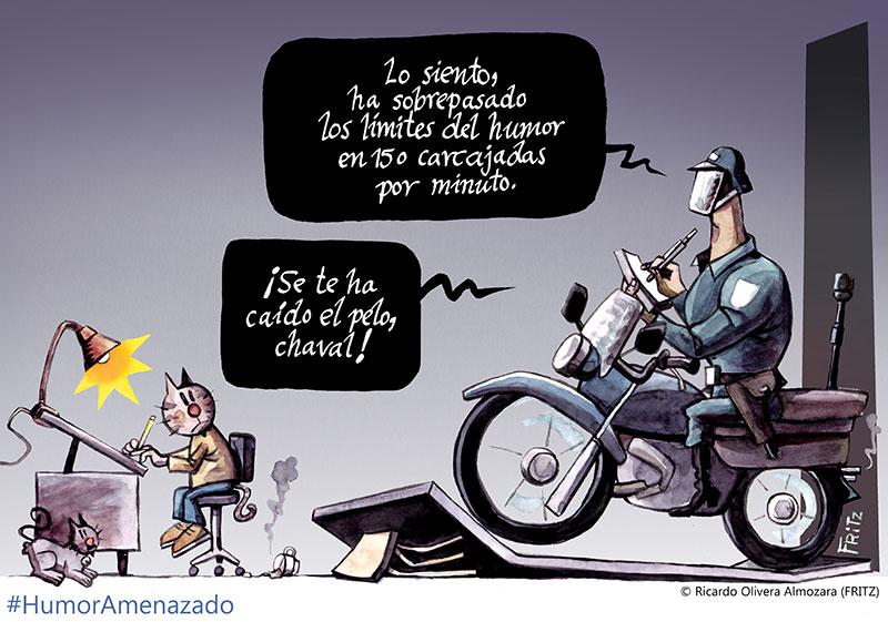 HA-Fritz-Ricardo Olivera