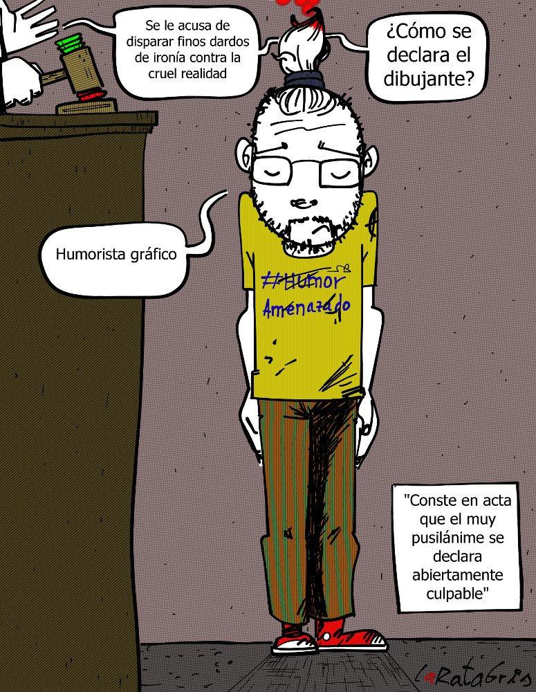 HA-LaRataGris