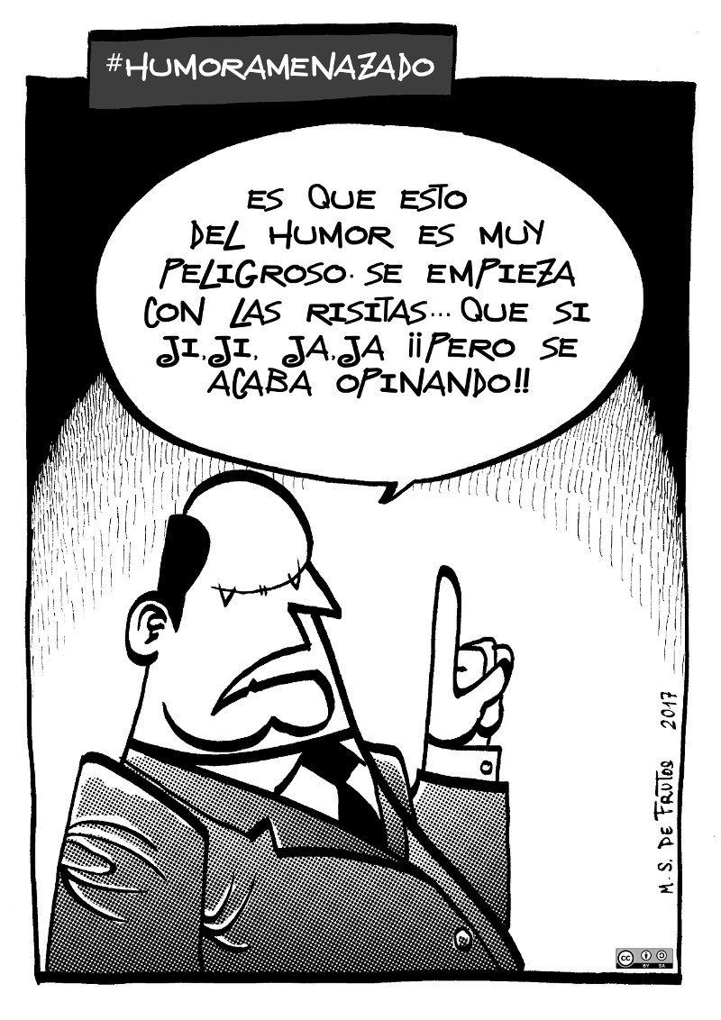 HA-Manuel S de Frutos
