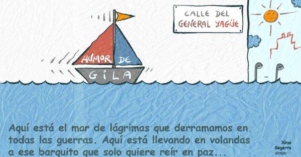 GILA-XIMO-SEGARRA-6