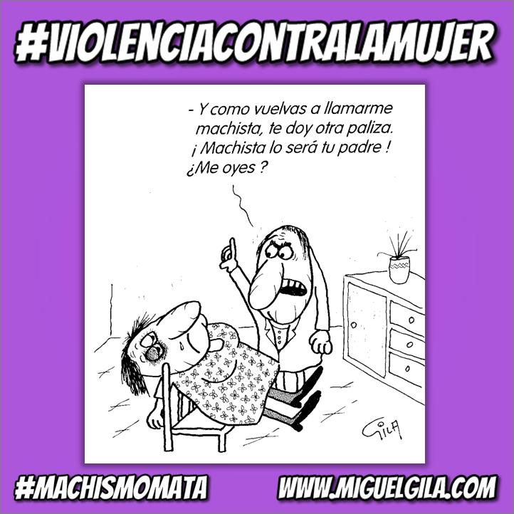 violencia-contra-mujer-1
