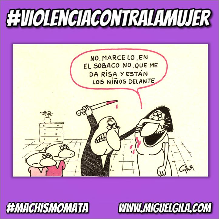 violencia-contra-mujer-5