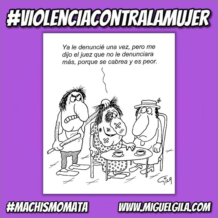 violencia-contra-mujer-6