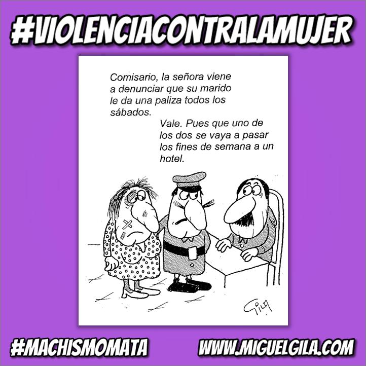 violencia-contra-mujer-7