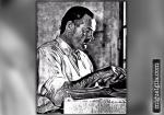 Sabías que Miguel Gila fue amigo de Ernest Hemingway