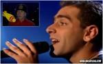 Canción homenaje a Miguel Gila del cantautor Tontxu