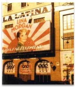 fallece-lina-morgan-teatro-la-latina