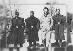 Miguel Gila charló de veras con el enemigo – Anécdotas de la Guerra Civil de España –