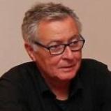 Miguel Gila - Fer - José Antonio Fernández Fernández