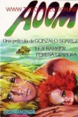 Miguel Gila - Aoom