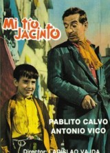 Miguel Gila - Mi tío Jacinto