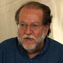 Miguel Gila - Óscar Nebreda - Óscar
