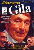 Miguel Gila - Un hombre llamado Gila suma y sigue