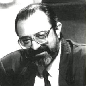 Miguel Gila - El Perich