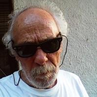 Miguel Gila - Josep Maria Vallés i Torner - Vallés