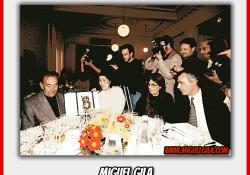 Miguel Gila - Premio Gat Perich 1999