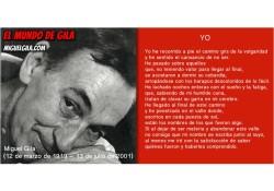 post0063a-poemayo-portada