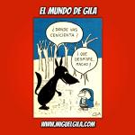 (☞゚ヮ゚)☞ Uno de Gila por favor #3 – Chistes Graciosos