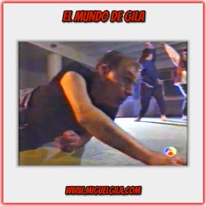 Miguel Gila - Clases de interpretación
