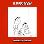 (☞゚ヮ゚)☞ Uno de Gila por favor #45 – Los inválidos de las guerras